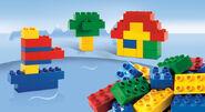 5575 Basic Bricks - Medium