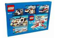 66116 box