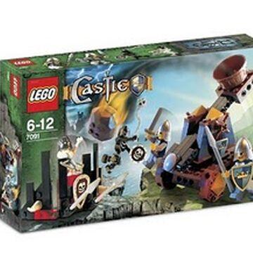 7091+Knights+Catapult+Defence.jpg