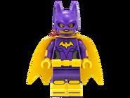 70917 La Batmobile suprême 14