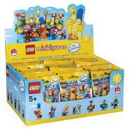 71009-simpsons-minifigures-box-600-600x482