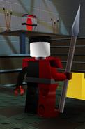 AT Guard 2