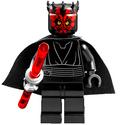 Dark Maul-7931