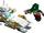 Ewar's Eagle Skimmer