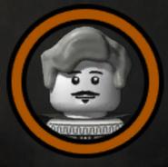 LEGO® Harry Potter™ 24. 12. 2019 13 47 34