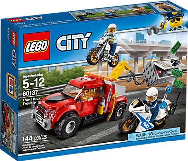 LEGO City Tow Truck Trouble.png