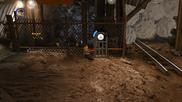 LEGO City Undercover screenshot 18