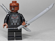 LegoBlade