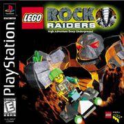 Rockraiders-ps1-cover.jpg