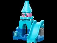 10596 Collection Disney Princess 4