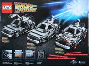 21103 back of box