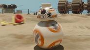 LEGO Star Wars Le Réveil de la Force 6
