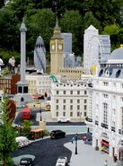 Lego London 2
