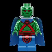 MartianManhunter Lego minifigure.png