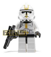 Star corps trooper.png