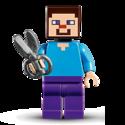 Steve-21153