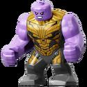 Thanos-76192