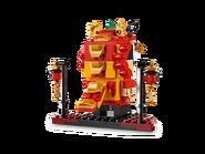 40354 Danseur dragon 3