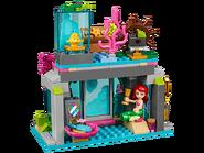 41145 Ariel et le sortilège magique 5
