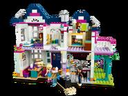 41449 La maison familiale d'Andréa 11