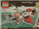 5935 Island Hopper