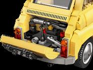 10271 Fiat 500 6