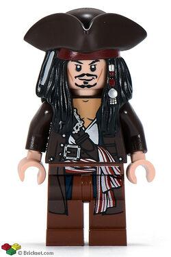 4195 Jack Sparrow.jpg