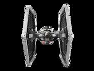 9492 TIE Fighter 3