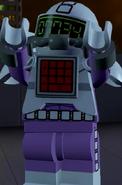 Dimensions Calculator