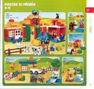 Katalog výrobků LEGO® pro rok 2015 (první polovina)-013