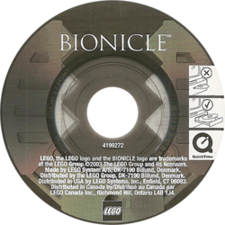 Lehvak-Kal Mini CD.png