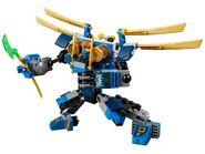 Ninjago-electromech-70754-3