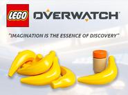 Overwatch 20181002