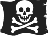 Pirates (Faction)