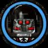 Robot Pilote
