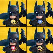 Vignette Batman Movie 0