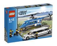 3222 box