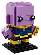41605 Thanos
