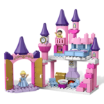 6154 Le château de Cendrillon.png