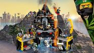 70631 Poster