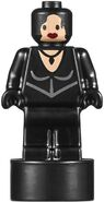 71043 Microscale characters Bellatrix