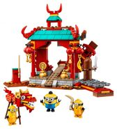 LEGO-Minions-Rise-of-Gru-75550-Minions-Kung-Fu-Battle-Sdk3X-640x704