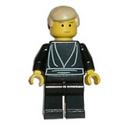 Luke Skywalker-7104