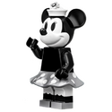 Minnie Mouse-21317