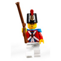 Soldat impérial 2-6242