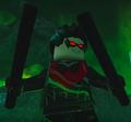 Batman3 Nightwing