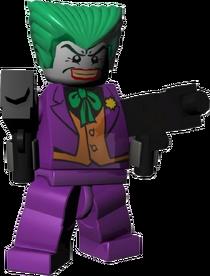 Batman1 TheJoker.png
