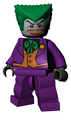 Joker (LEGO Batman Video Game)