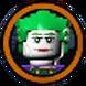 2 8 Batman2 CharGrid