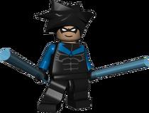 Batman1 Nightwing.png